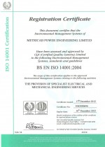 ISO14001-2004-Certificate-of-Registration-from-December-2012