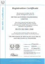 ISO9001-2008-Certificate-of-Registration-from-March-2010