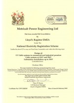 NERS-11kV-&-33kV-Design-Certificates-(Issued-Feb-2012)