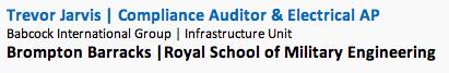 Royal-School-of-Military-Engineering