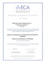 ECA-Technical-Certificate-30.11.2014