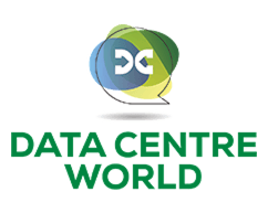 Data centre logo